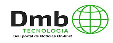 DMB TECNOLOGIA