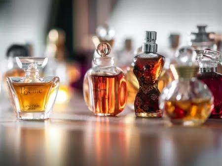 5 perfumes que provocam emoções (e como eles fazem isso)